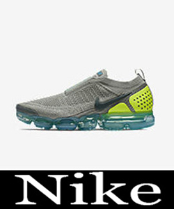Sneakers Nike 2018 2019 Women's New Arrivals Winter 22