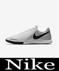 Sneakers Nike 2018 2019 Women's New Arrivals Winter 23