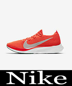 Sneakers Nike 2018 2019 Women's New Arrivals Winter 27