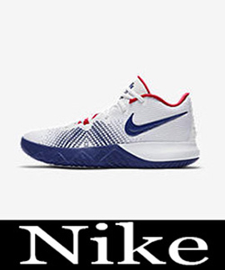 Sneakers Nike 2018 2019 Women's New Arrivals Winter 28