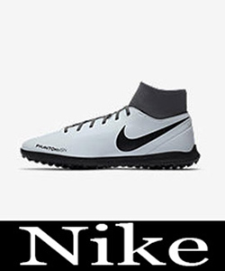 Sneakers Nike 2018 2019 Women's New Arrivals Winter 3