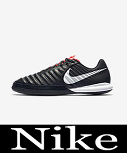 Sneakers Nike 2018 2019 Women's New Arrivals Winter 30