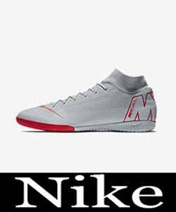Sneakers Nike 2018 2019 Women's New Arrivals Winter 31