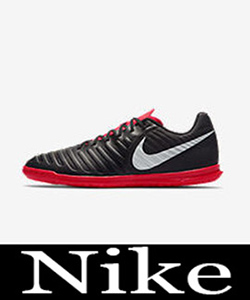 Sneakers Nike 2018 2019 Women's New Arrivals Winter 32