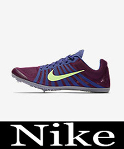 Sneakers Nike 2018 2019 Women's New Arrivals Winter 35