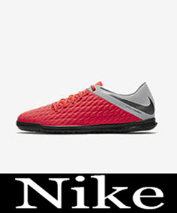 Sneakers Nike 2018 2019 Women's New Arrivals Winter 38