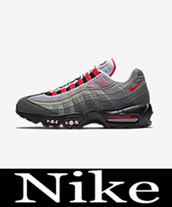 Sneakers Nike 2018 2019 Women's New Arrivals Winter 39