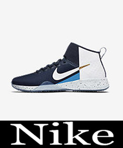 Sneakers Nike 2018 2019 Women's New Arrivals Winter 4
