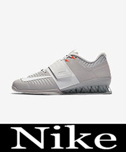 Sneakers Nike 2018 2019 Women's New Arrivals Winter 41