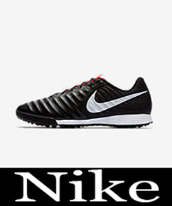 Sneakers Nike 2018 2019 Women's New Arrivals Winter 42
