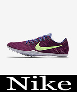 Sneakers Nike 2018 2019 Women's New Arrivals Winter 43