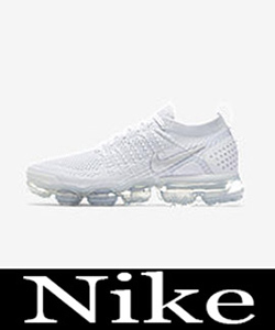 Sneakers Nike 2018 2019 Women's New Arrivals Winter 44