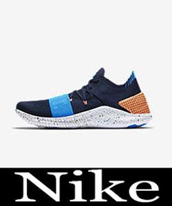 Sneakers Nike 2018 2019 Women's New Arrivals Winter 46