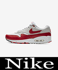 Sneakers Nike 2018 2019 Women's New Arrivals Winter 47