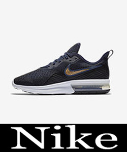 Sneakers Nike 2018 2019 Women's New Arrivals Winter 49
