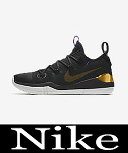 Sneakers Nike 2018 2019 Women's New Arrivals Winter 5