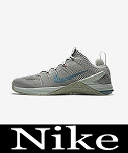 Sneakers Nike 2018 2019 Women's New Arrivals Winter 50