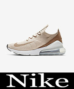 Sneakers Nike 2018 2019 Women's New Arrivals Winter 51