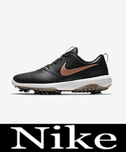 Sneakers Nike 2018 2019 Women's New Arrivals Winter 52