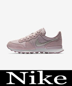 Sneakers Nike 2018 2019 Women's New Arrivals Winter 53