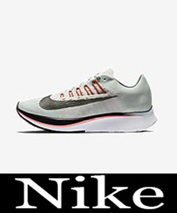 Sneakers Nike 2018 2019 Women's New Arrivals Winter 54