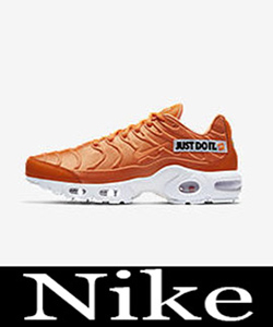 Sneakers Nike 2018 2019 Women's New Arrivals Winter 55