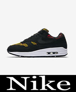 Sneakers Nike 2018 2019 Women's New Arrivals Winter 56