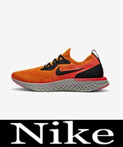 Sneakers Nike 2018 2019 Women's New Arrivals Winter 57