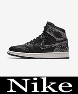 Sneakers Nike 2018 2019 Women's New Arrivals Winter 58