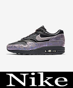 Sneakers Nike 2018 2019 Women's New Arrivals Winter 59