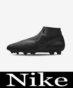 Sneakers Nike 2018 2019 Women's New Arrivals Winter 6