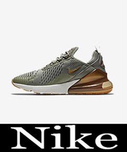 Sneakers Nike 2018 2019 Women's New Arrivals Winter 60
