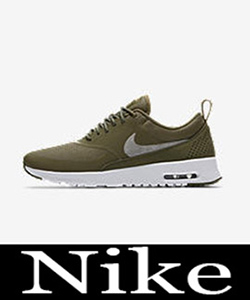 Sneakers Nike 2018 2019 Women's New Arrivals Winter 61