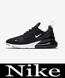Sneakers Nike 2018 2019 Women's New Arrivals Winter 63