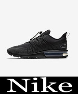 Sneakers Nike 2018 2019 Women's New Arrivals Winter 64