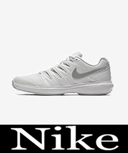 Sneakers Nike 2018 2019 Women's New Arrivals Winter 65