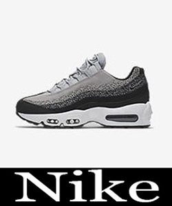 Sneakers Nike 2018 2019 Women's New Arrivals Winter 66