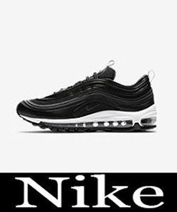Sneakers Nike 2018 2019 Women's New Arrivals Winter 67