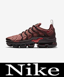 Sneakers Nike 2018 2019 Women's New Arrivals Winter 68