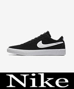 Sneakers Nike 2018 2019 Women's New Arrivals Winter 69