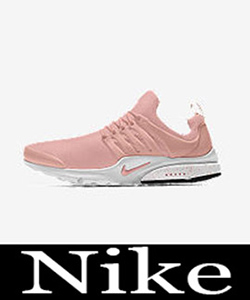 Sneakers Nike 2018 2019 Women's New Arrivals Winter 7