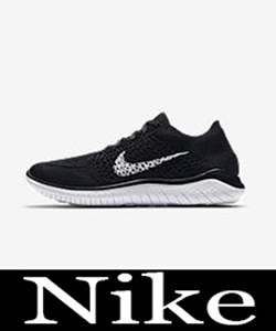 Sneakers Nike 2018 2019 Women's New Arrivals Winter 70