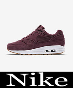 Sneakers Nike 2018 2019 Women's New Arrivals Winter 71