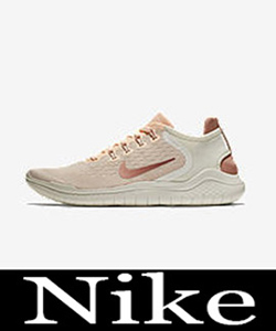 Sneakers Nike 2018 2019 Women's New Arrivals Winter 72