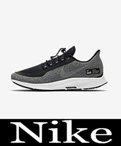 Sneakers Nike 2018 2019 Women's New Arrivals Winter 74