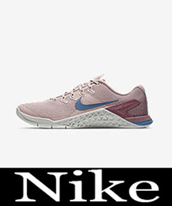 Sneakers Nike 2018 2019 Women's New Arrivals Winter 76