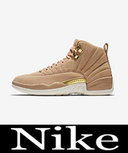 Sneakers Nike 2018 2019 Women's New Arrivals Winter 77
