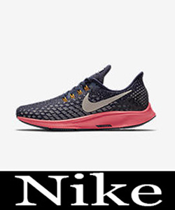 Sneakers Nike 2018 2019 Women's New Arrivals Winter 78