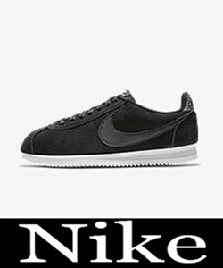Sneakers Nike 2018 2019 Women's New Arrivals Winter 79