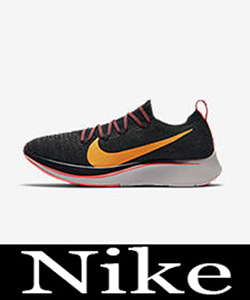Sneakers Nike 2018 2019 Women's New Arrivals Winter 80